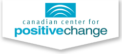 The Canadian Center